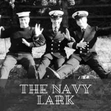 The-navy-lark-1587724588