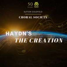 Haydn-the-creation-1587724650