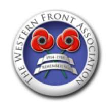 Western-front-association-1587727162