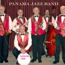 The-panama-jazz-band-1518293604