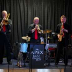 Apex-jazz-swing-band-1572981744