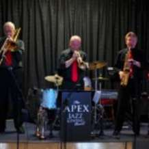 Apex-jazz-swing-band-1580897169