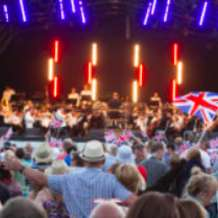 The-cbso-in-sutton-park-1559555122