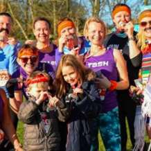 The-birmingham-5k-10k-and-kids-1-5k-morun-1561032758