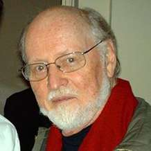 John-williams-blockbusters