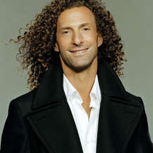 An-evening-with-kenny-g