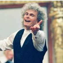 Sir-simon-rattle-and-the-vienna-philharmonic