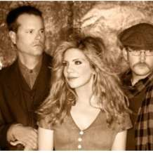 Alison-krauss-union-station-featuring-jerry-douglas