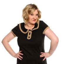 Sarah-millican-thoroughly-modern-millican
