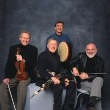 The-chieftains