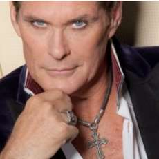 An-evening-with-david-hasselhoff