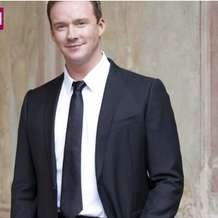 Russell-watson