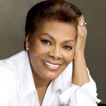 Dionne-warwick