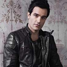 Ramin-karimloo