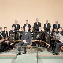 Brass-gala-concert