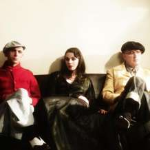 Dexys