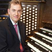Lunchtime-organ-concert-1345456821