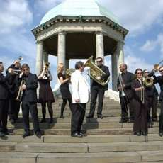 Enigma-brass-ensemble-1345586715