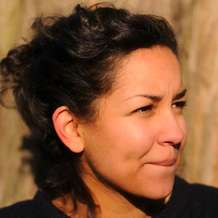 Folk-for-free-eliza-shaddad-1348350779