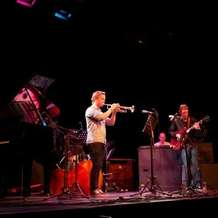 Jazzlines-trondheim-and-birmingham-conservatoire-s-exchange-bands-1362924311