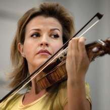 Cbso-opening-concert-anne-sophie-mutter-plays-dvorak-1369774786