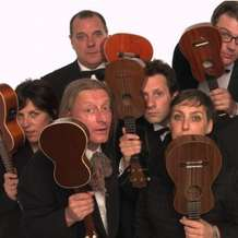 Ukulele-orchestra-of-great-britain-a-fistful-of-ukuleles-1381659780
