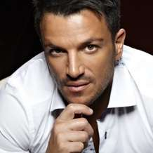 Peter-andre-1383948124