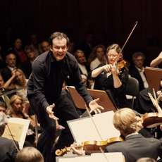 Cbso-beethoven-week-the-fifth-symphony-1399580969