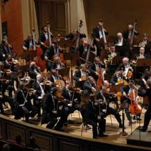 Czech-philharmonic-perform-mahler-1401093450
