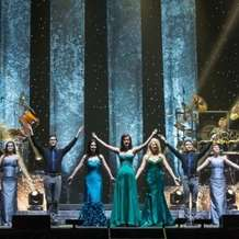 Celtic-woman-10th-anniversary-tour-1418330895