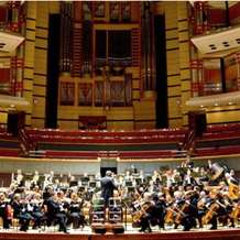 A-z-of-the-cbso-1431159792
