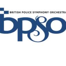 The-british-police-symphony-orchestra-1476126238
