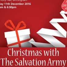 Christmas-with-the-salvation-army-1476126830