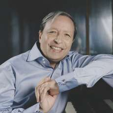 Murray-perahia-1476477573