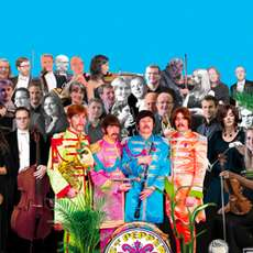 Royal-liverpool-philharmonic-orchestra-1476521264