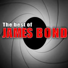 The-best-of-bond-1493067244