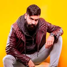 Paul-chowdhry-1493069117