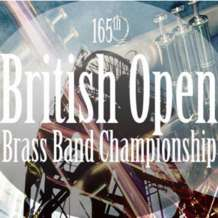 British-open-brass-band-championship-1496690033