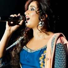 Shreya-ghoshal-1513196519