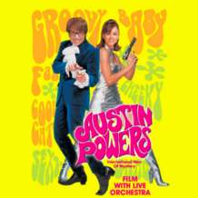 Austin-powers-international-man-of-mystery-1521281129