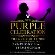 New-purple-celebration-1521373874