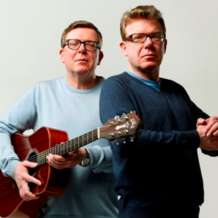 The-proclaimers-1521384696