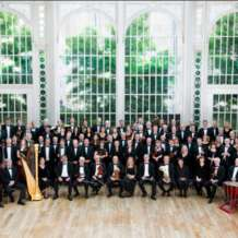 Orchestra-of-the-royal-opera-house-1537622816