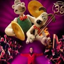 Wallace-and-gromit-s-musical-marvels-1537694602