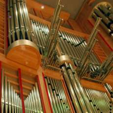 Lunchtime-organ-concert-1541239115