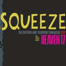 Squeeze-1544477917