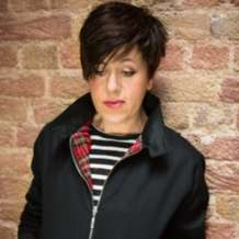 Tracey-thorn-1546771560