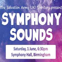 The-symphony-sounds-1551695613