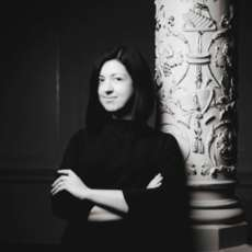 Pre-concert-conversation-with-alexandra-dariescu-1555492446