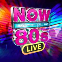 Now-that-s-what-i-call-the-80s-1555493148